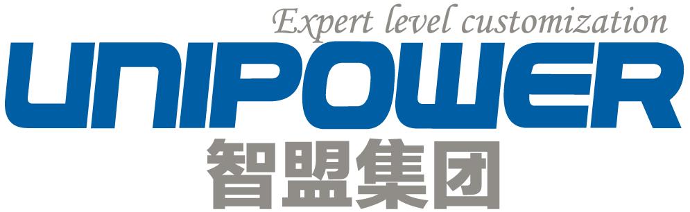 杭州圣伦科技有限公司
