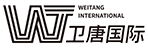 上海卫唐国际贸易有限公司