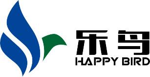 北京乐鸟科技有限公司