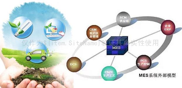 展望未来 工业物联网产业演进呈现三大趋势