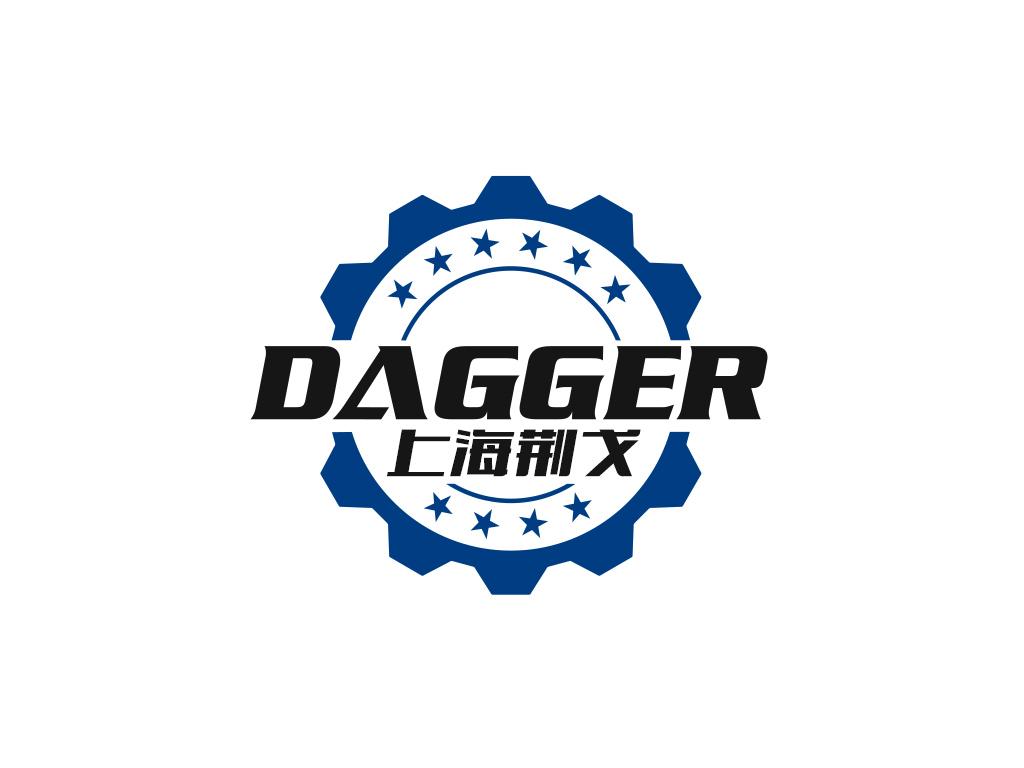 上海荆戈工业控制设备有限公司