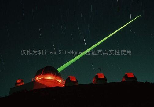自适应光学在各类行业中的应用