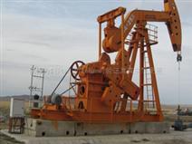 油井远程管理系统软件