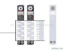 RS485、RS232 系统的现场在线股票配资端子盒