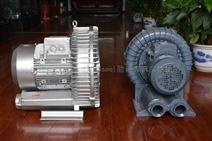 印刷专用高压风机