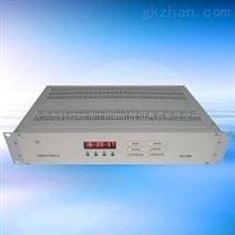 NTP校时仪,北斗网络授时系统,NTP网络时间对时器