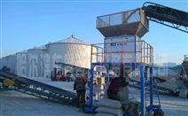 木碳颗粒天天射综合网秤生物基燃料灌包机玉米天天射综合网机
