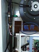 杭井造纸、纺织品、皮革行业实验室高精度恒温恒湿机 工业