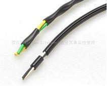 2*2*24AWG总线电缆
