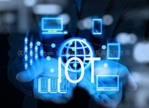 RFID技术针对不同市场衍生出众多的应用方案