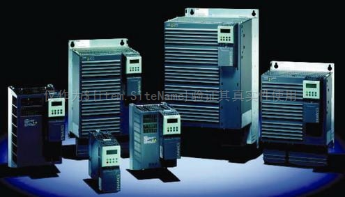 变频网新型移相串联式高压变频器Diamond-HV系列
