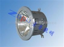 GC003-L70嵌入式棚顶灯
