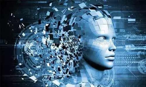 機器學習成為嵌入式系統行業主流趨勢