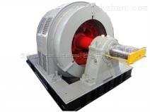 高速加工中心哪种电机更具优势