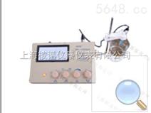 DDS-12A数显电导率仪