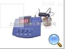 DDS-11C型数显电导率仪