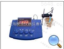 DDS-307型精密数显电导率仪