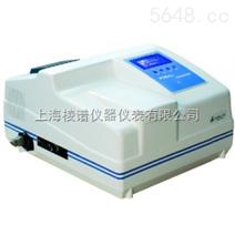 F96PRO高速荧光分光光度计