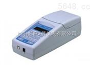 便携式色度仪SD9012AB