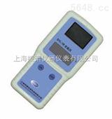 色度仪SD9011B便携式