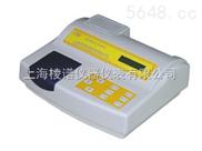 二氧化氯测定仪SD90738