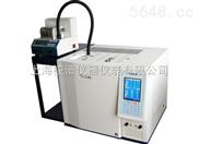 DT320自动热解析仪