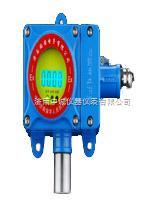 可燃气体浓度检测仪,可燃气体浓度检测仪,