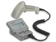 条码扫描器|霍尼韦尔qc800|扫描仪供应|条码检测仪大全|