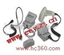 供应honeywell qc850 二维条码检测仪