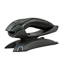 条码扫描器|霍尼韦尔1202G|扫描仪供应|条码检测仪大全|