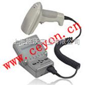 霍尼韦尔QC850条码检测仪|条码扫描器