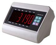 耀华电子称重仪表RS232接口称重仪表地磅称重仪表批发