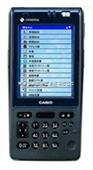 CASIO IT-600 一维数据采集器