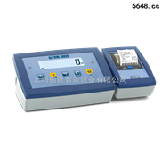 DINI ARGEO狄纳乔DFWXP称重仪表多功能称重显示器称重控制仪表
