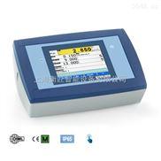 DINI ARGEO狄纳乔3590ET工业称重控制器自动称重仪表显示仪