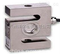 XK3101+ 中国柯力称重传感器