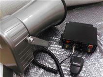 BC-2多功能声光报警器