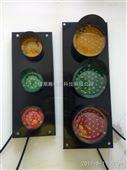 山东ABC-hcx-3行车指示灯价格