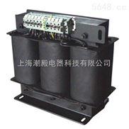 SG-150VA三相干式伺服变压器