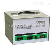SVC/TND系列单相高精度全自动交流稳压器