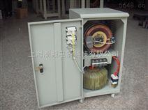TNS-30三相高精度全自动交流稳压器