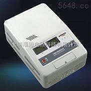 TM电子式稳压器