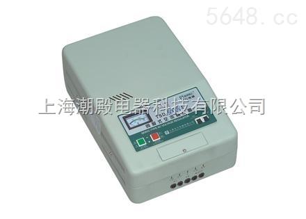 TM-3KVA单相电子式稳压器