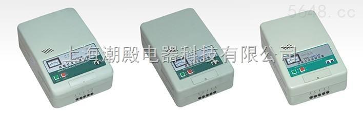 福州TM-5KVA单相电子式稳压器