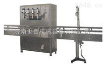 润滑脂灌装机|半自动润滑油灌装机|刹车油灌装机