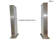 RFID  開放式通道門禁DC-UHF200