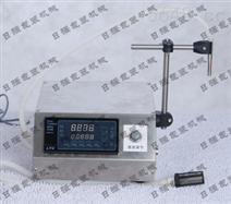 厂家专业生产各类机械设备 专业批发 数控液体灌装机,微电脑控制