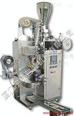 供应宇捷YD-18II袋泡茶包装机 茶叶包装机