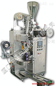 供应灵芝茶包装机,YD-18袋泡茶包装机