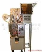 供应宇捷茶叶包装机,内外袋茶叶包装机
